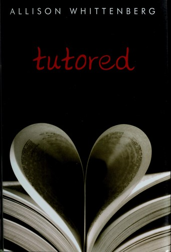 Tutored by