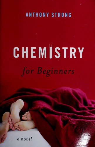 Chemistry for beginners by Anthony Strong