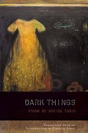 Dark Things by